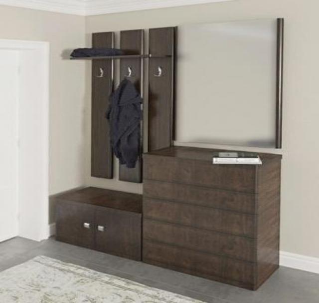 Продам Мебель по индивидуальному проекту