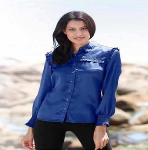 Продам Модные блузки рубашки