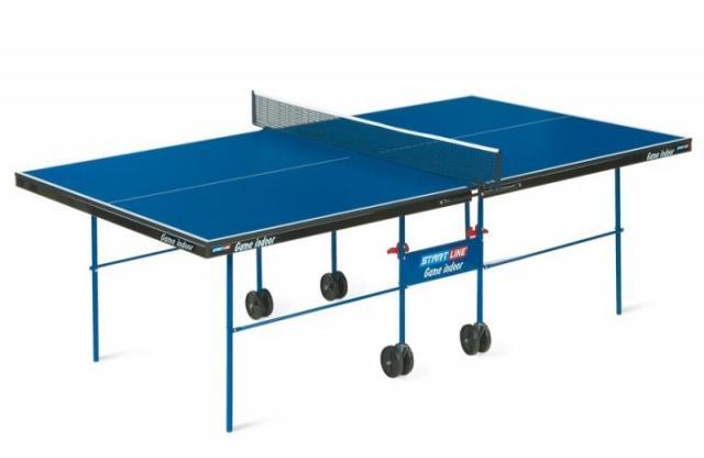 Продам Теннисный стол