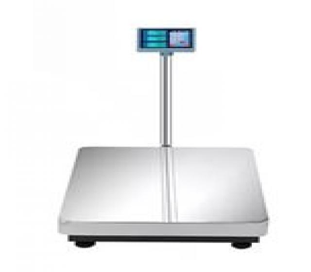 Продам Товарные напольные весы до 300 кг