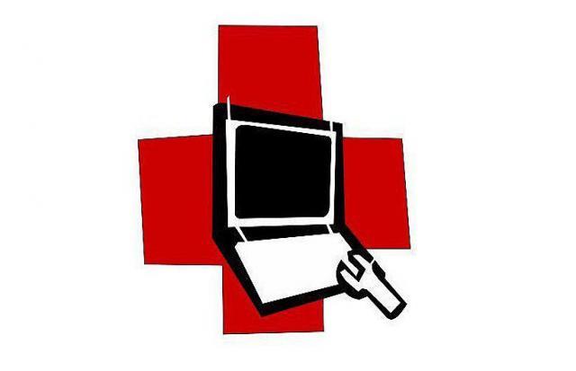 Предложение: Ремонт, настройка, компьютеров на дому