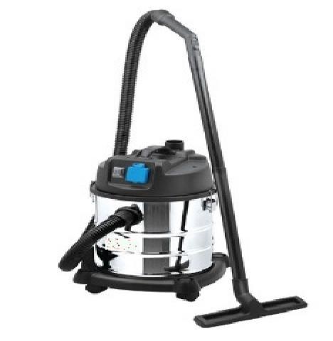 Предложение: Аренда промышленного пылесоса для уборки