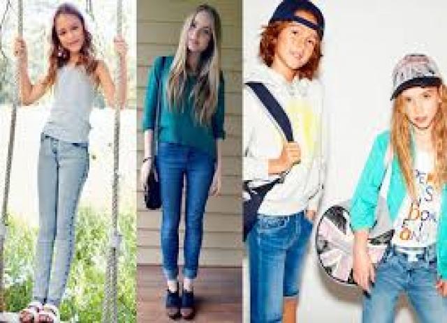 Продам Дешевые джинсовые вещи