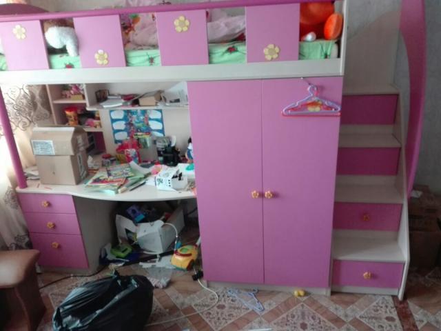 Предложение: ремонт мебели- мебельный мастер