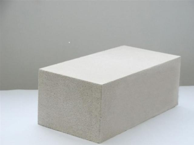 Продам Блоки из автоклавного газобетона