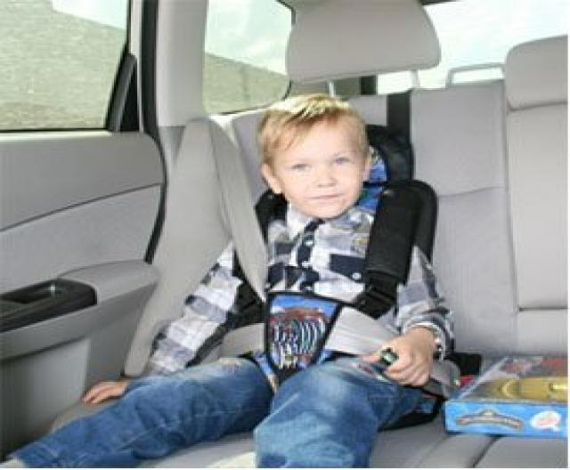 Продам Бескаркасные детские автокресла от1до12л
