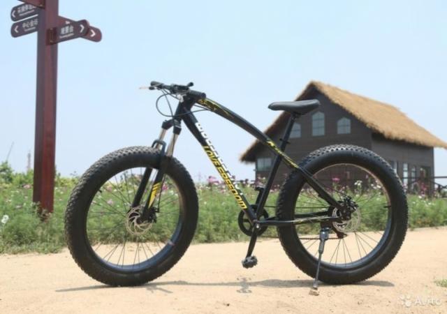 Продам Горные велосипеды оптом.