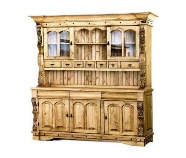 Продам Мебель деревянная из Белоруссии.