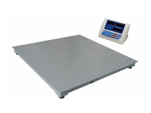 Продам Весы платформенные увт4-1000Б до 1000 кг