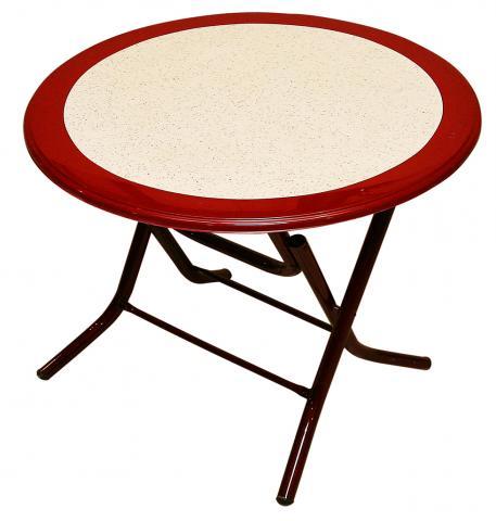 Продам Столы и стулья для дома , санаторий.