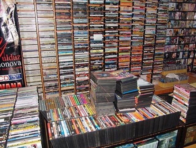 Продам Мульт фильмы и кино