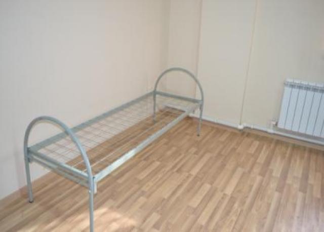 Продам Продаём металлические кровати