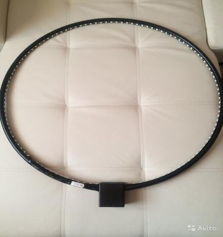 Продам Светодиодное кольцо Led Ring