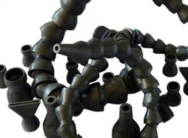 Продам: Трубки шарнирные для подачи сож
