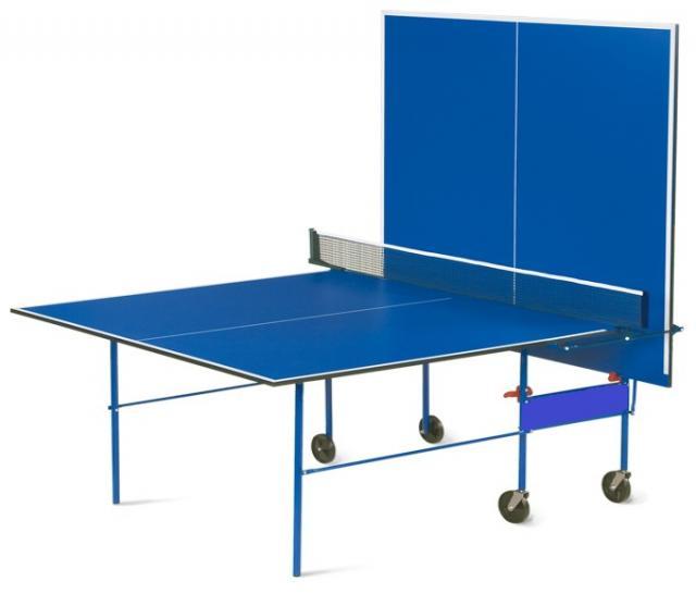 Продам Стол теннисный