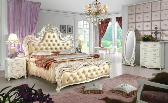 Продам Элитная мебель для спальни
