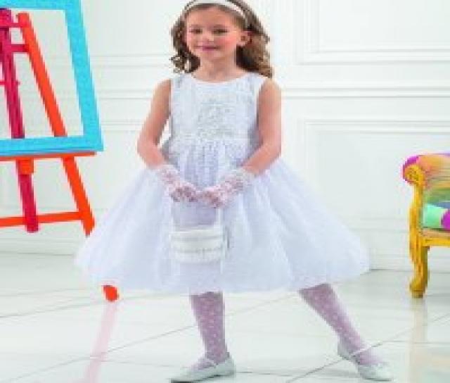 Продам детские праздничные платья