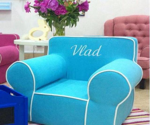 Продам: детское кресло