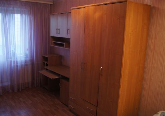 Продам Набор мебели для комнаты