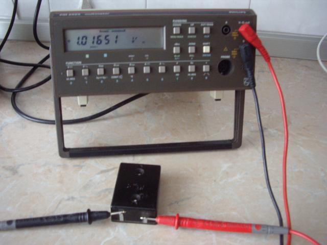 Продам Мультиметр Fluke / Philips PM2525