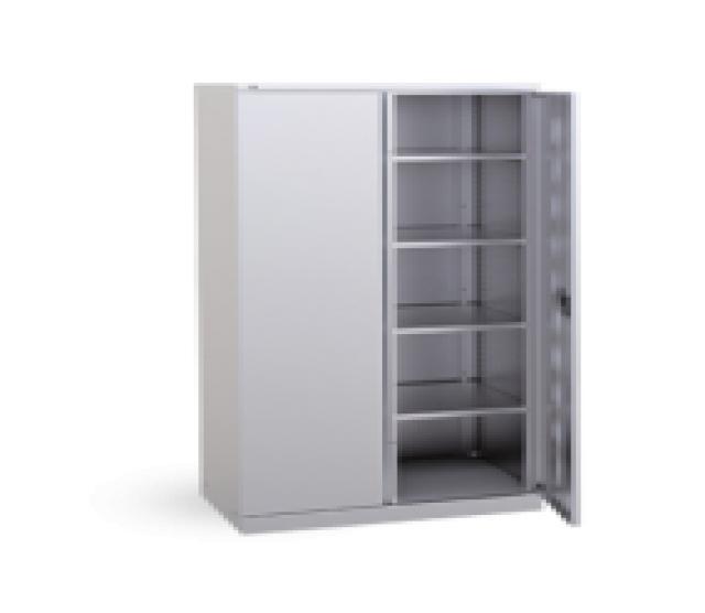 Продам: Металлическая офисная мебель
