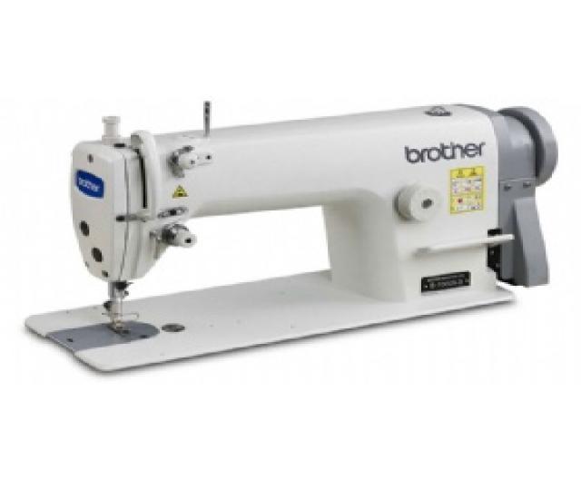Продам  Одноигольная швейная машина
