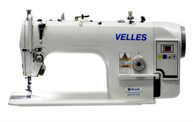 Продам Прямострочная швейная машина