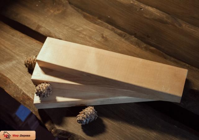 Продам: Полок кедр из Алтайского Кедра