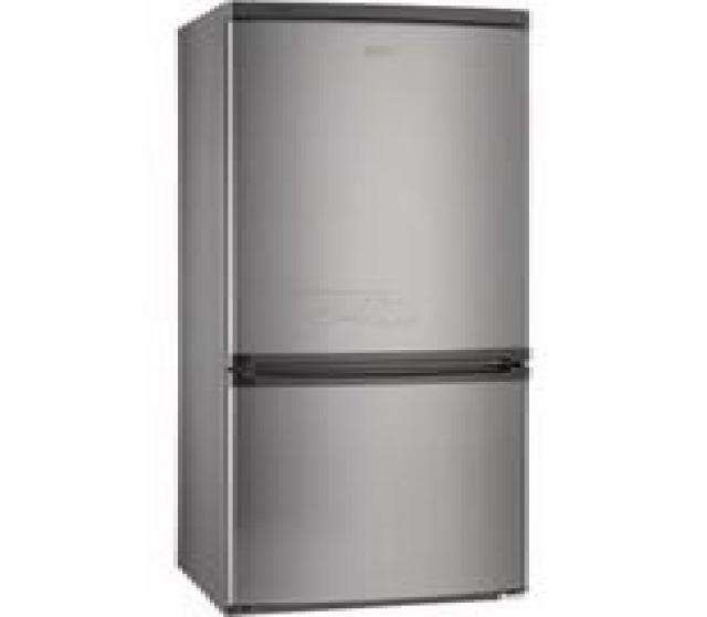 Предложение: Ремонт холодильников и морозильных камер