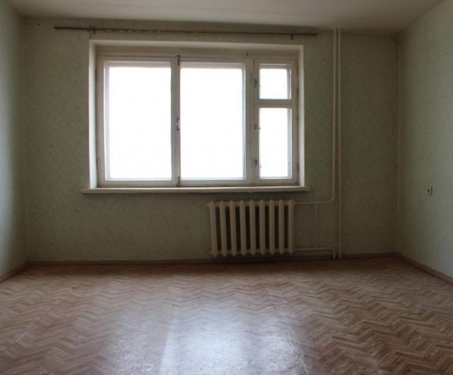 Продам квартиру