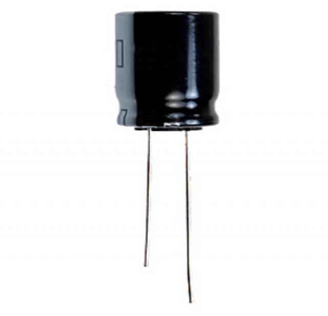 Продам Конденсатор К50-40-40В-10мкФ