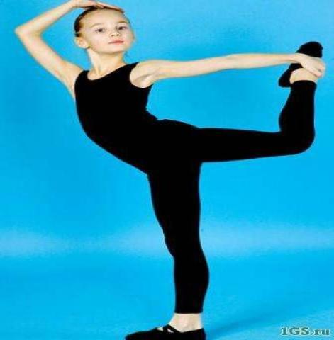 Продам Лосины гимнастические разных размеров