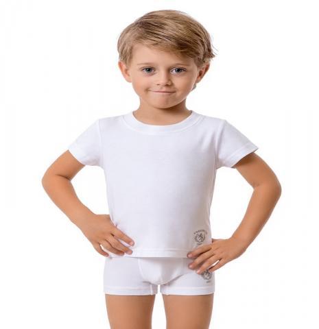 Продам Майки гимнастические для мальчиков