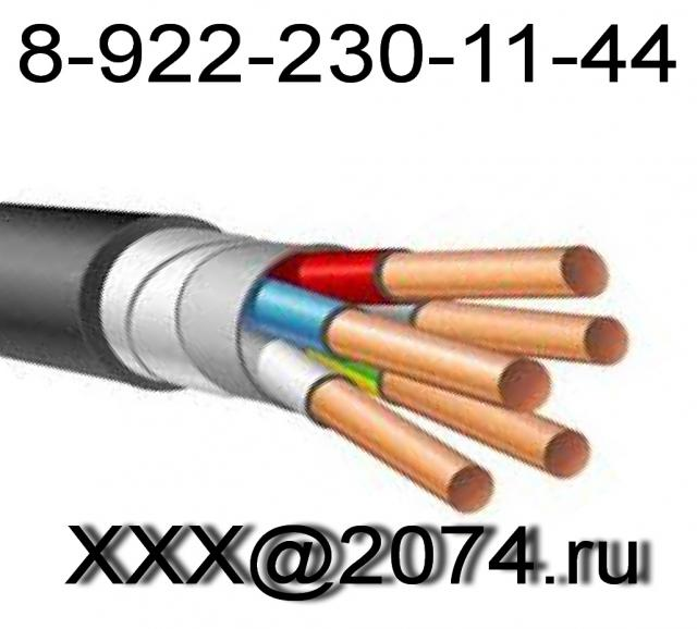 Куплю: Постоянно покупаю кабельно-проводниковую
