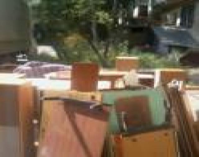Предложение: вывоз мебели т 464221