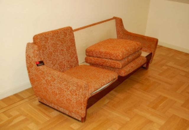 Предложение: вывоз мебели