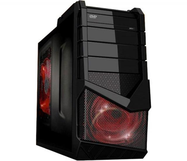Куплю: компьютер неисправный