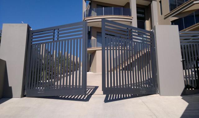 Продам: Ворота распашные