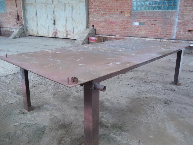 Продам Сварочный стол