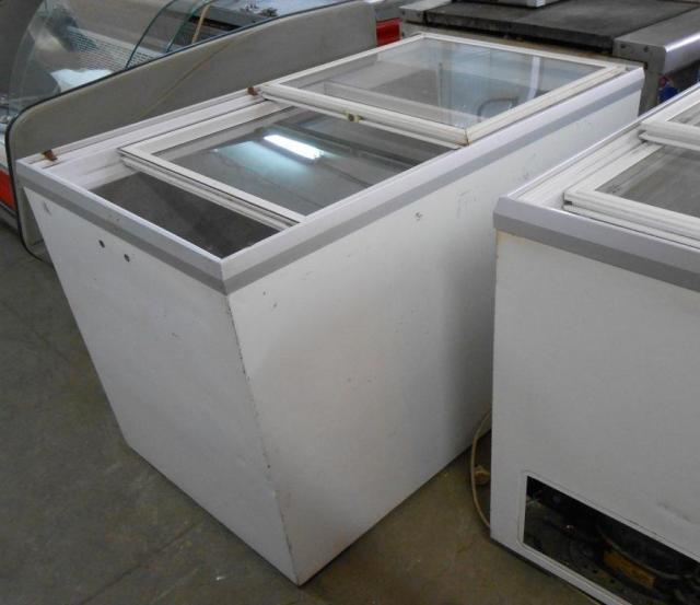 Продам Морозильные лари (250 / 400 литров)