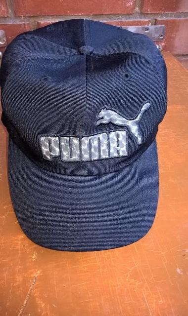 Продам Бейсболки и кепки спортивные.