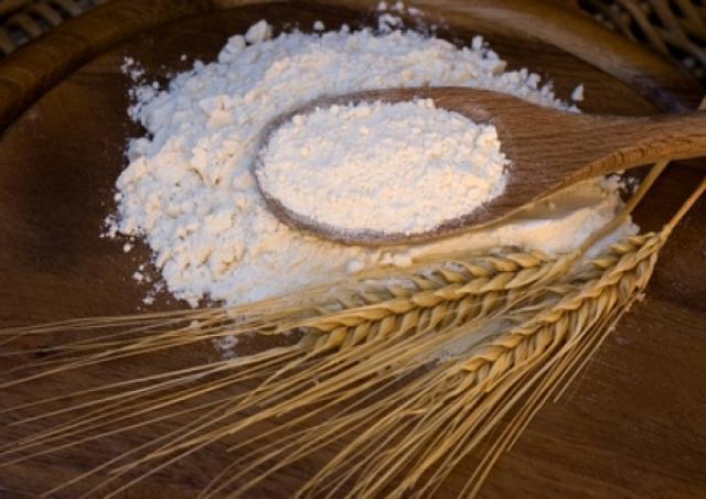 Продам Мука пшеничная в/с ,1с,2с - Алтайский кр