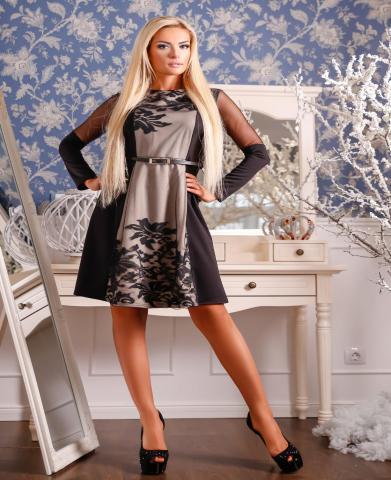 Продам Продам новое платье