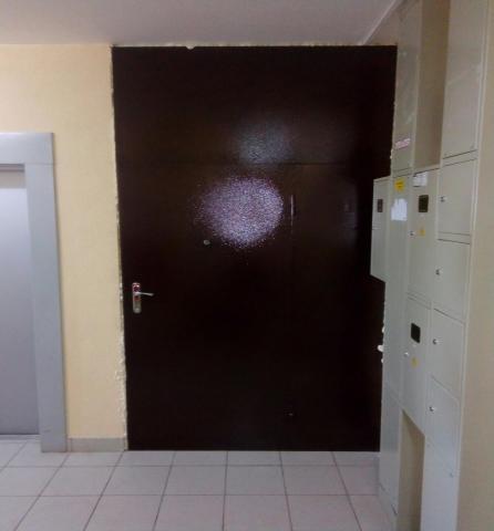 Продам: Входные тамбурные двери