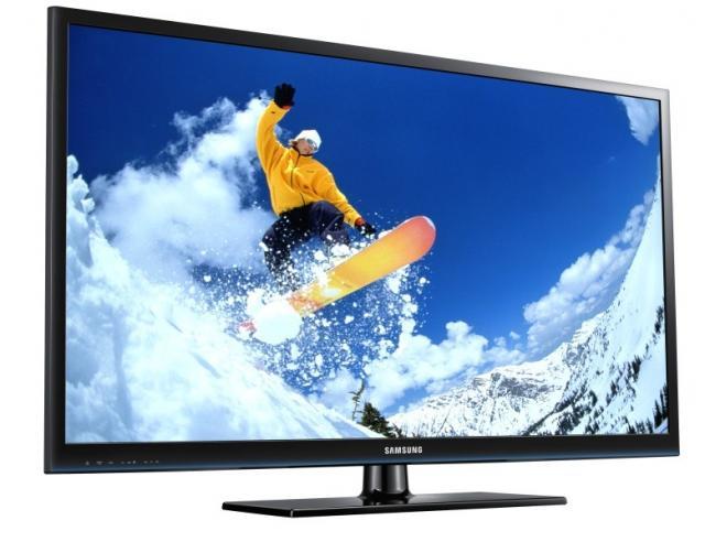 Скупка телевизоров новокузнецк забавная