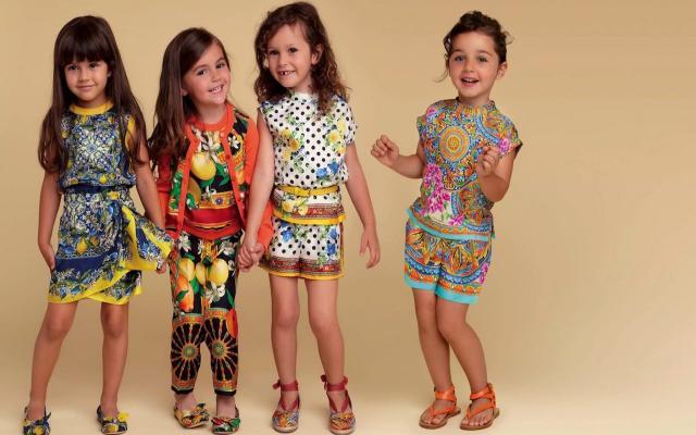 Продам Детская одежда оптом от производителя