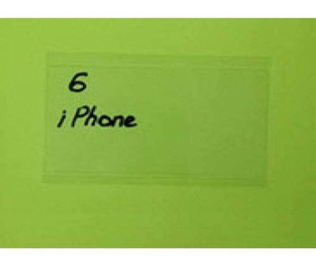 Продам Комплектующие для дисплеев iPhone