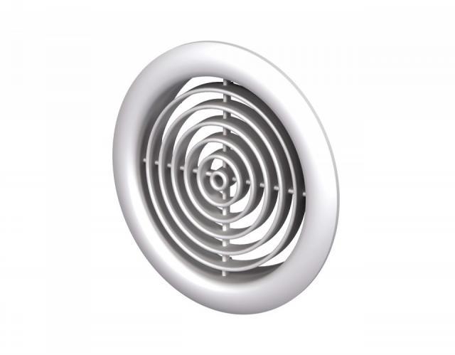Продам: Решетка вентиляционная ( нов. )