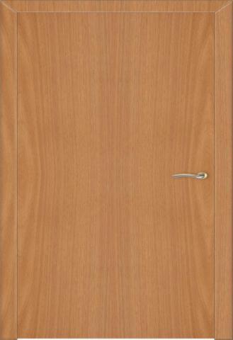 Продам Двери межкомнатные в наличии