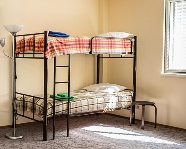 Продам Кровать двухярусная